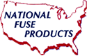 National Fuse