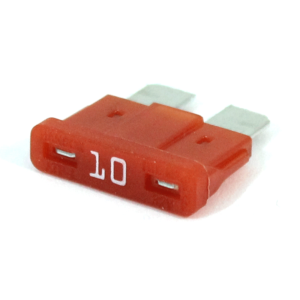 Littelfuse ATO-10-LED