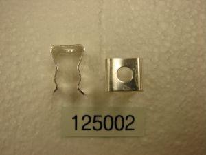 125002