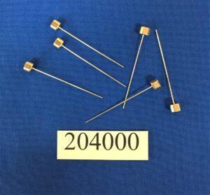 Siba 204000