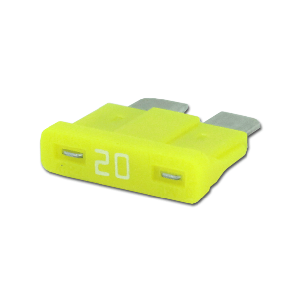 Littelfuse ATO-20-LED