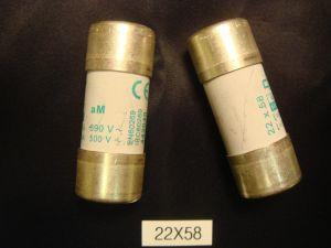 Mersen T222979