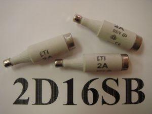 2D16SB001