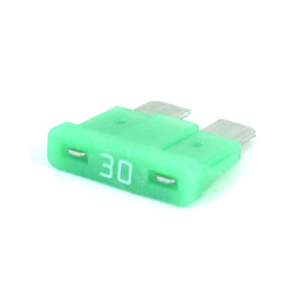 Littelfuse ATO-30-LED