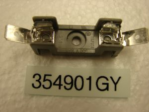 354901GY   National Fuse