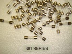 361SERIES