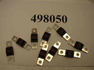498050
