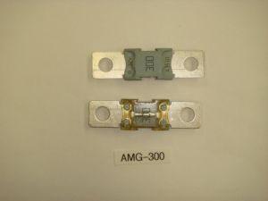AMG-300