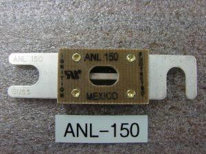 ANL-150