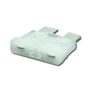 Littelfuse ATO-25-LED