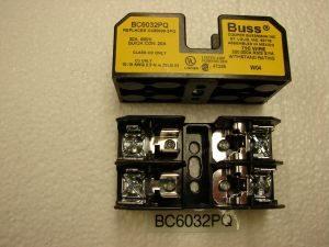 BC6032PQ