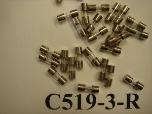 C519-3-R