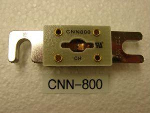CNN-800