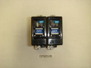 Fuiji CP32D-20A