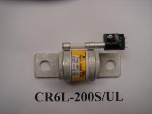 Fuji CR6L-200S/UL
