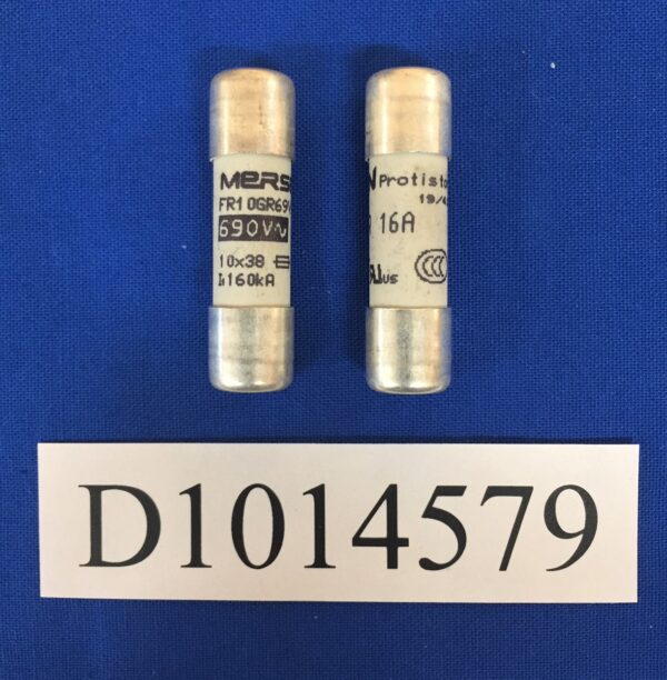 Mersen D1014579