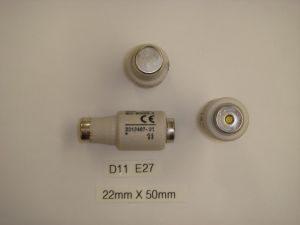 D11E27