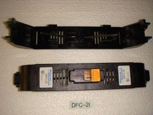 DFC-2I