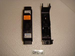 DFC-9