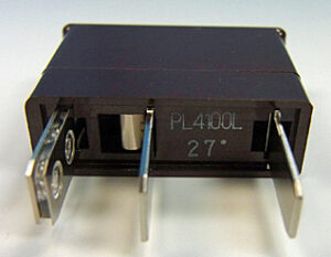 Daito PL4100L