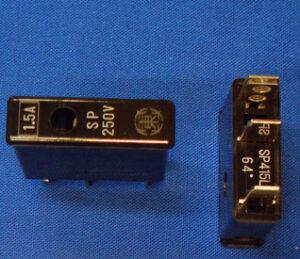 Daito SP415L