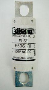 E50S70=