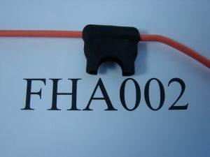 FHA001001