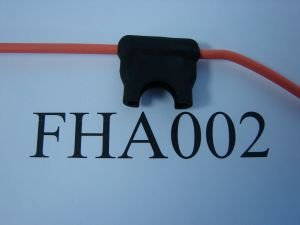 Littelfuse FHA002
