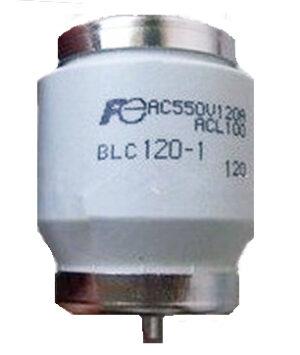 Fuji-BLC120-1