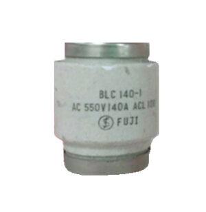 Fuji BLC140-1