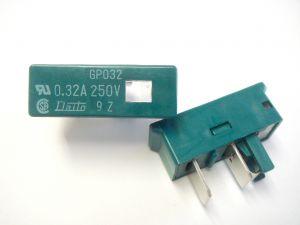 Daito GP032