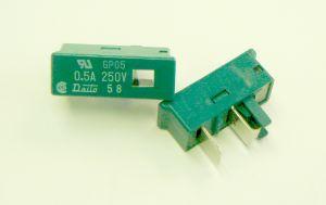 Daito GP05