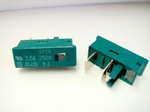 Daito GP25