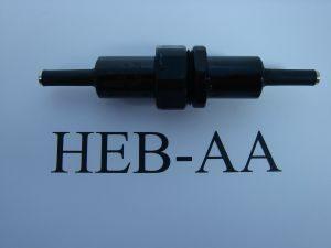 HEB-AA