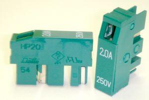 Daito HP20