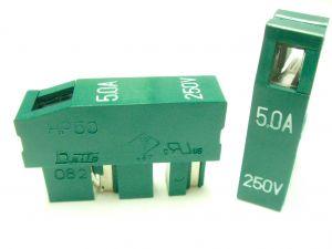 Daito HP50