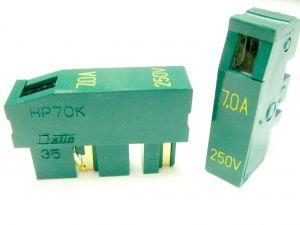 Daito HP70K