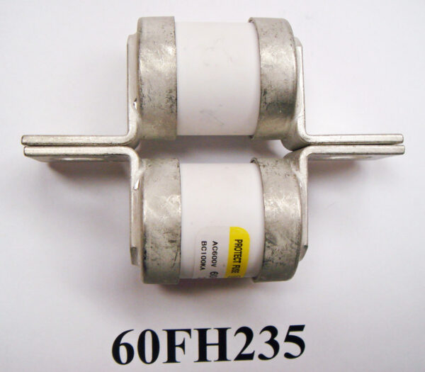 Hinode 60FH-235 fuse