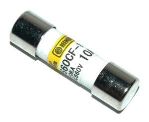 Hinode 660CF-10/UL fuse