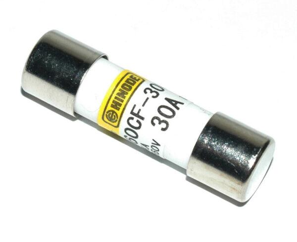 Hinode 660CF-30/UL fuse