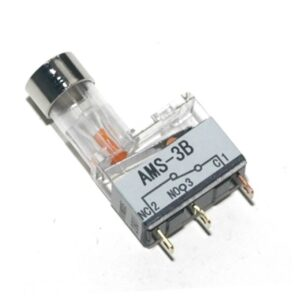 Hinode AMS-3B Micro Switch
