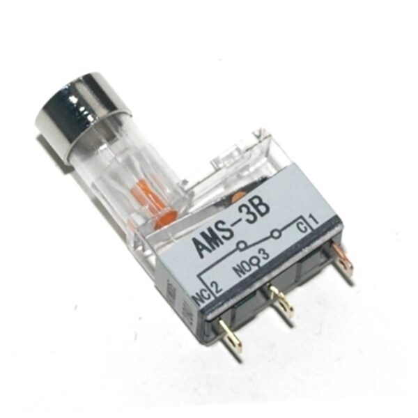 Hinode AMS-3B Micro Switch