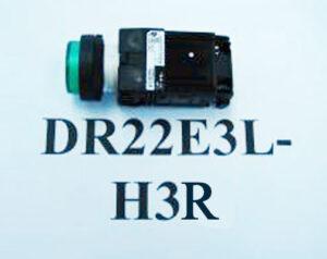 Hinode DR22E3L-H3R Pilot Lamp