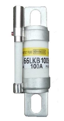 Hinode 66LKB-100ST fuse