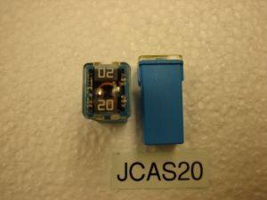 JCA20