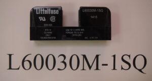 L60030M-1SQ 001