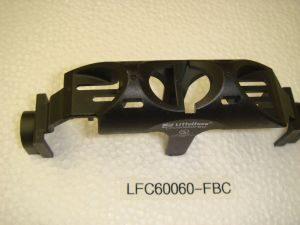 LFC60060-FBC