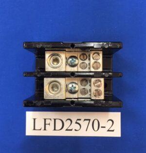Littelfuse LFD2570-2