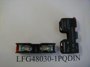 LFG48030-1PQDIN   National Fuse