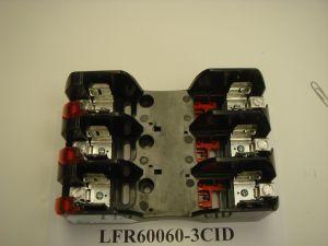 LFR60060-3CID